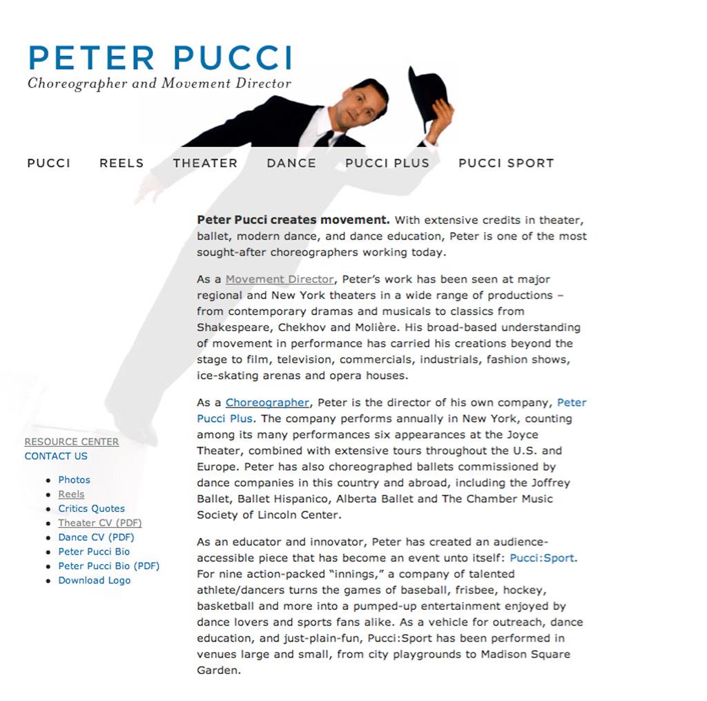 Pucci_home.jpg