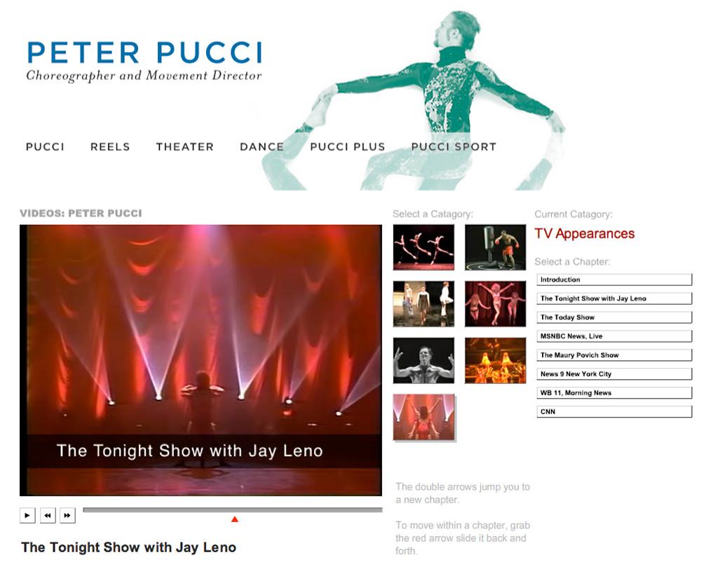 Pucci_viewer.jpg