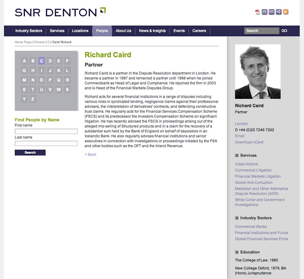 SNR_Denton_atty.jpg