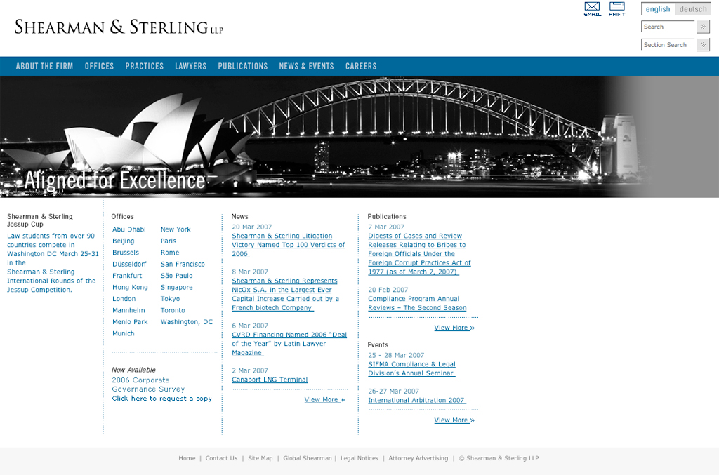 Shearman_home_screen.jpg