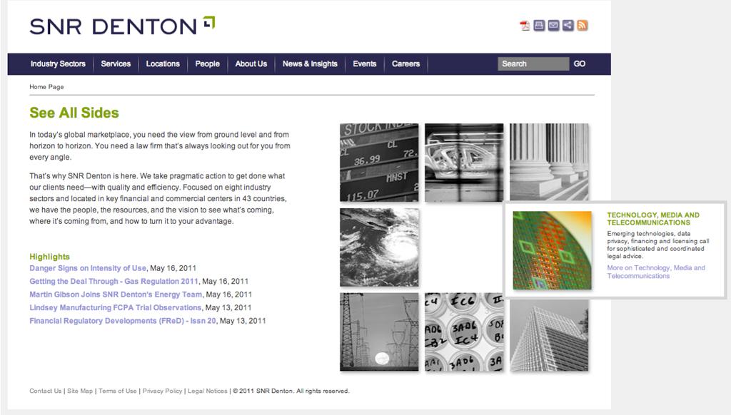SNR_Denton_home.jpg
