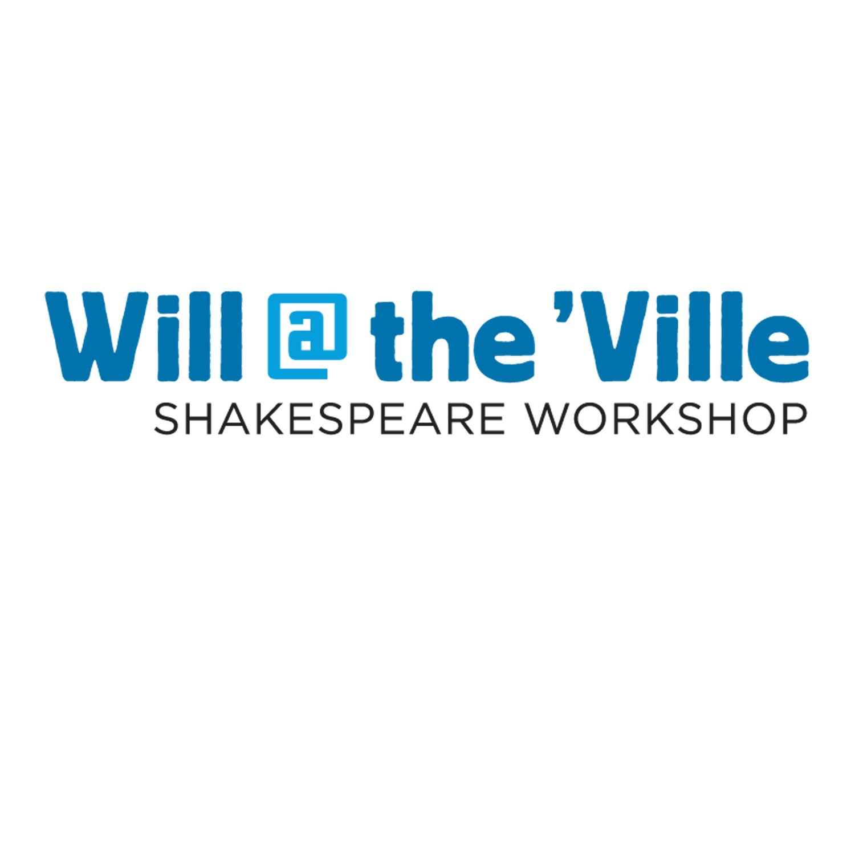 MC_programs_Shakespeare.jpg