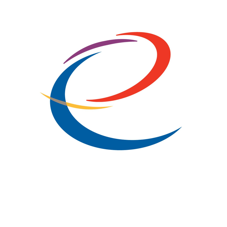 eNut_Logo.jpg