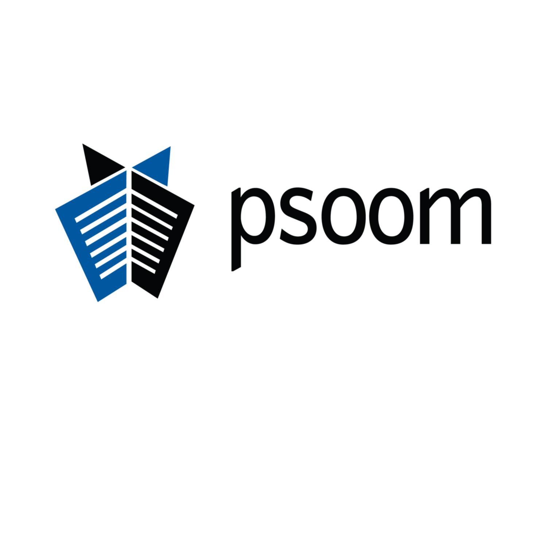 psoom_logo1.jpg