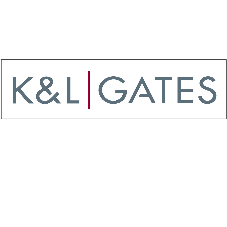 KLGates_06001-logofinal.jpg