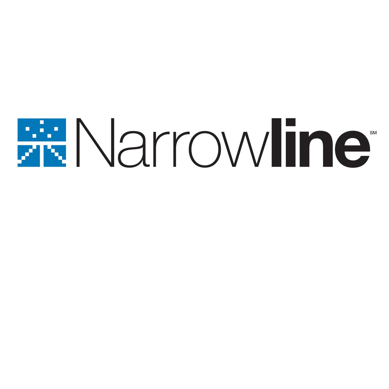 NarrowLine_logo.jpg
