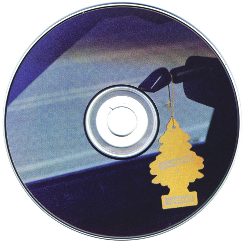 walker_disc.jpg