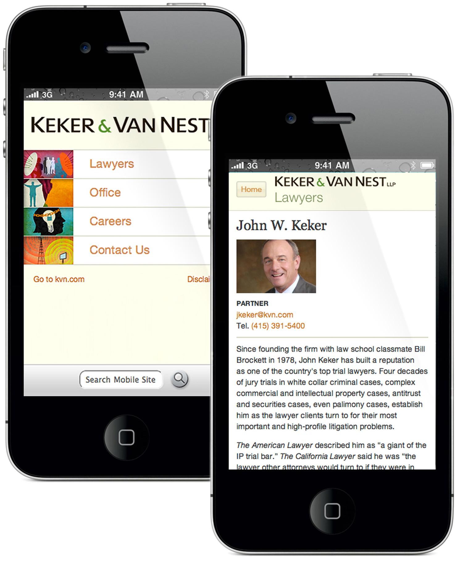 kvn-iphone-combined.jpg