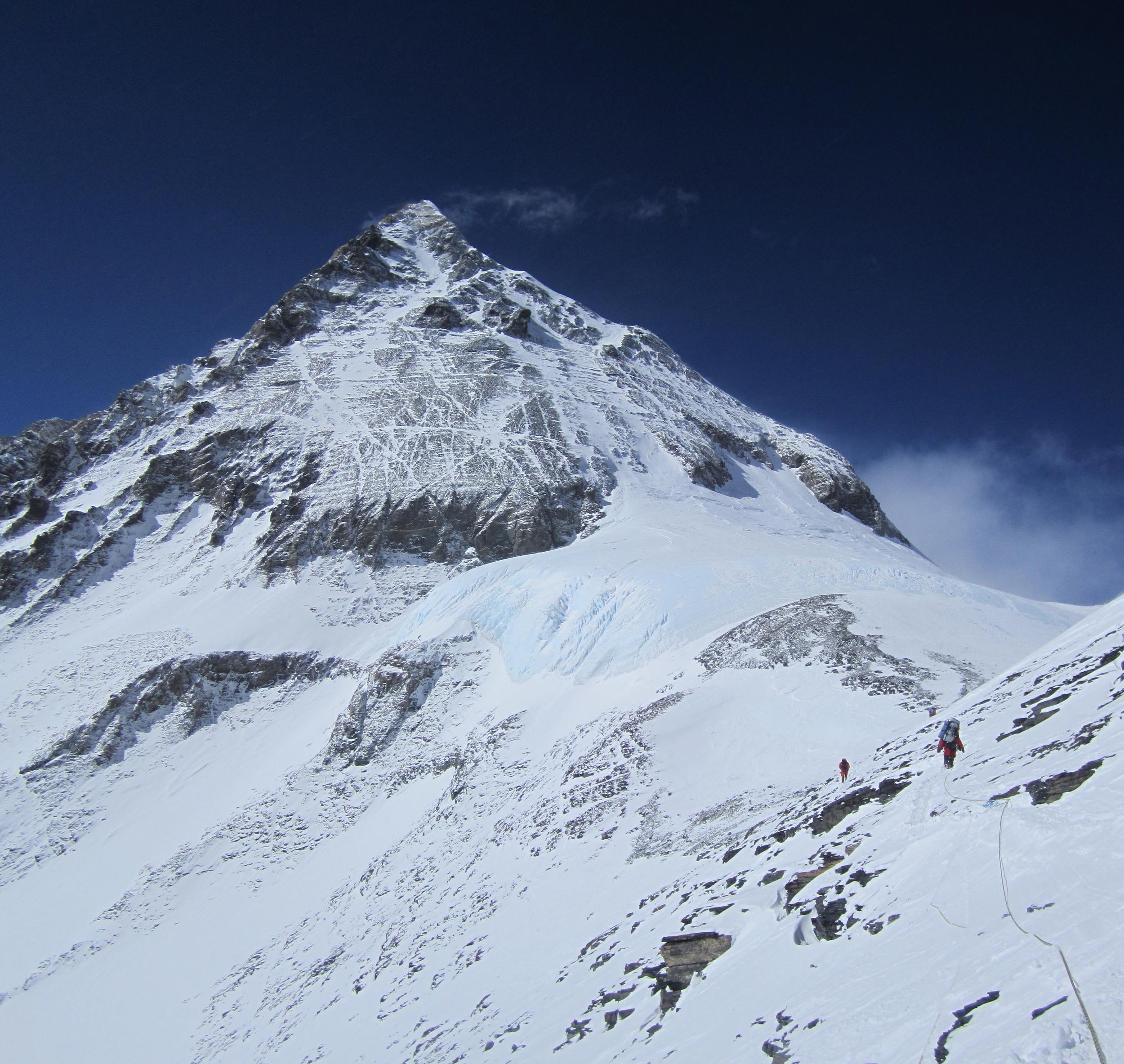 EverestPanorama4.jpg