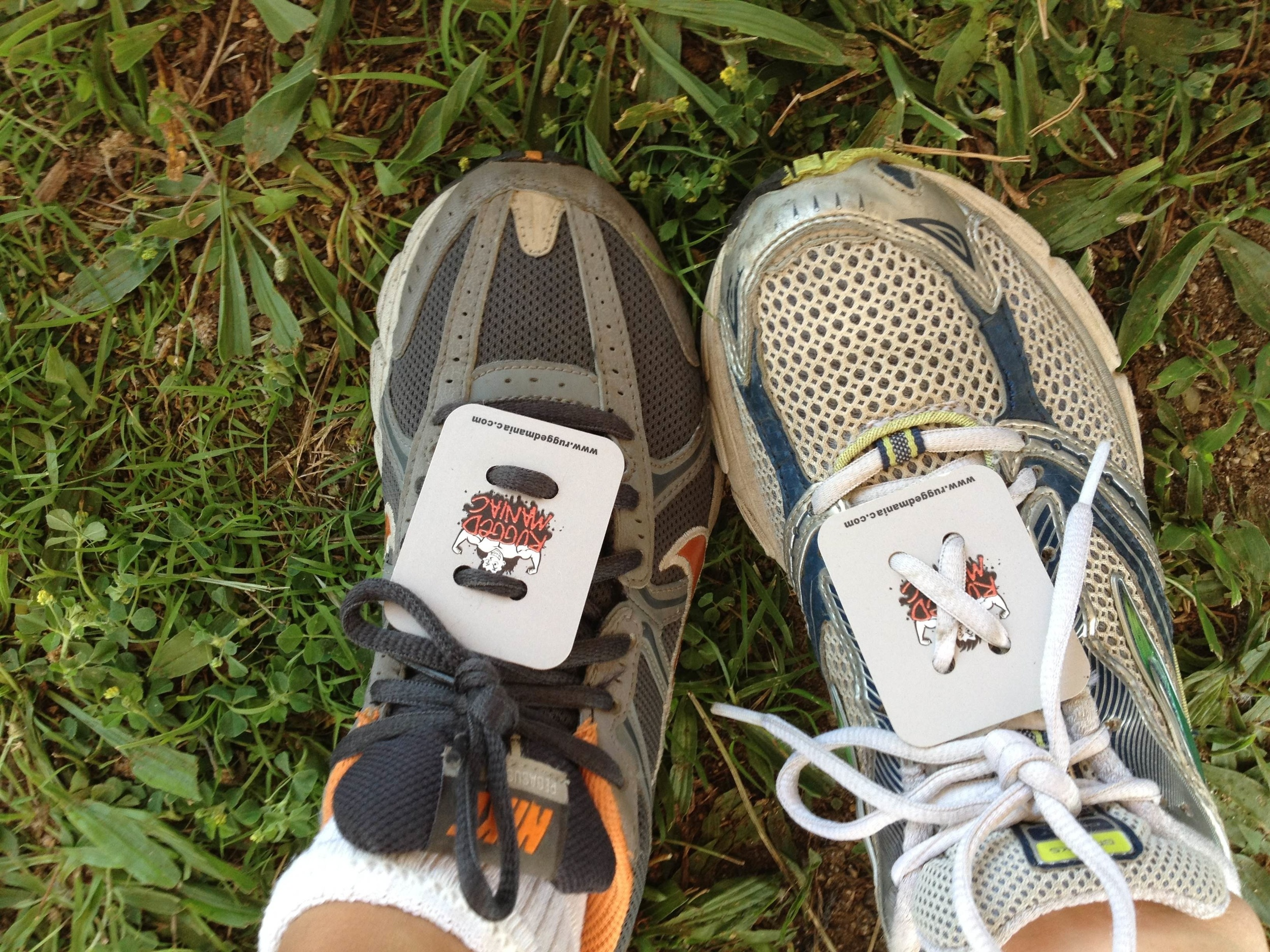 Shoes Pre-Race.jpg