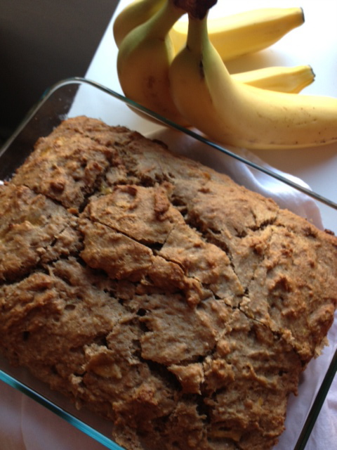 banana bread.JPG