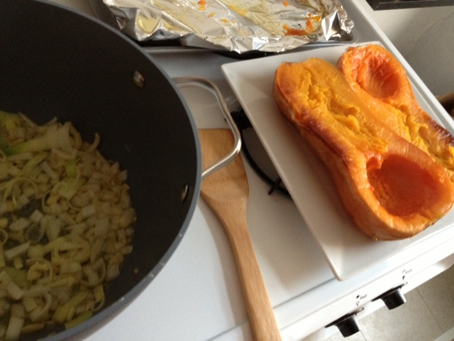 making squash soup.JPG