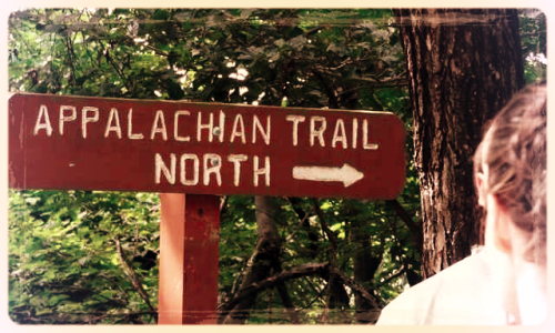sign to trail.jpg