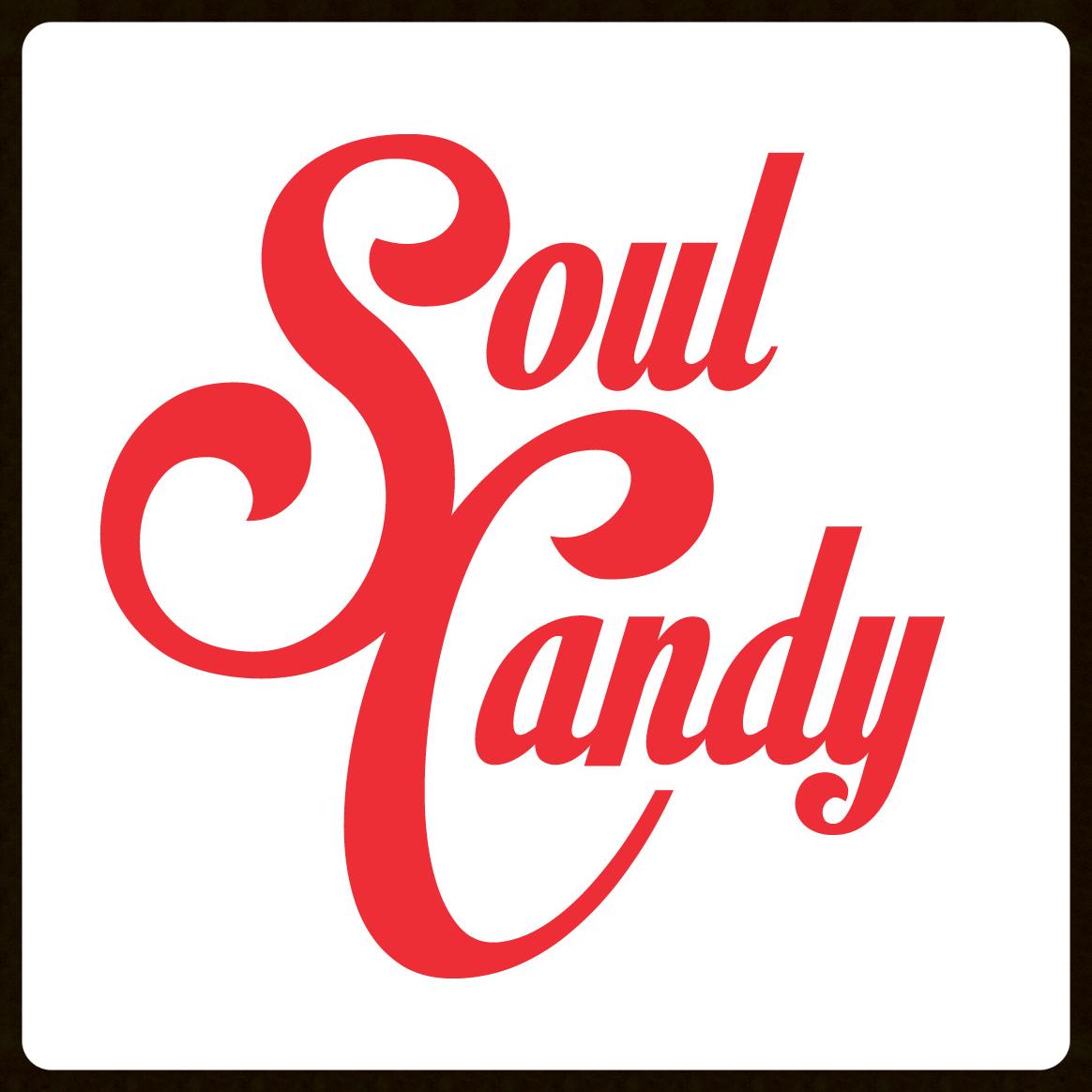 soulCandy.jpg