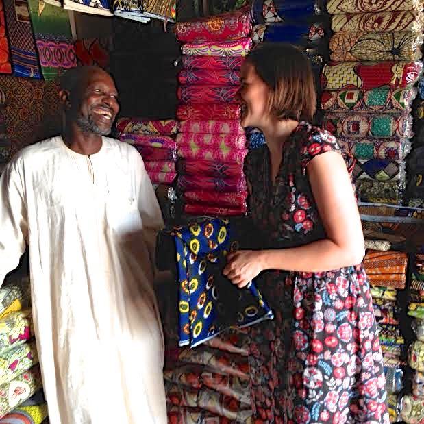 Cameroon Personal 3.jpg
