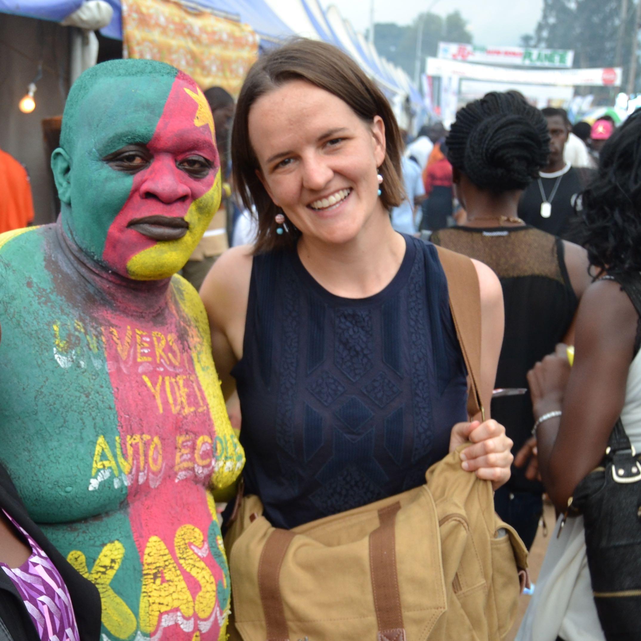 Cameroon Personal.jpg