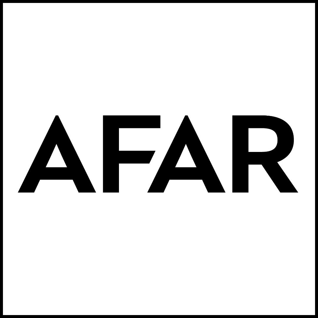 AFAR WITH BOX.jpg