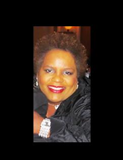 Debra Hayes Bradley - Shreveport, Louisiana-based artist