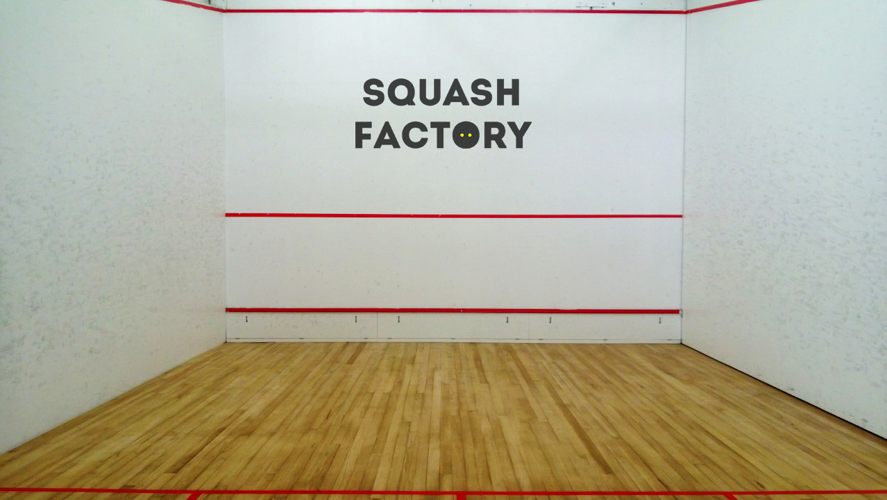 sqfwallcourt1.jpg