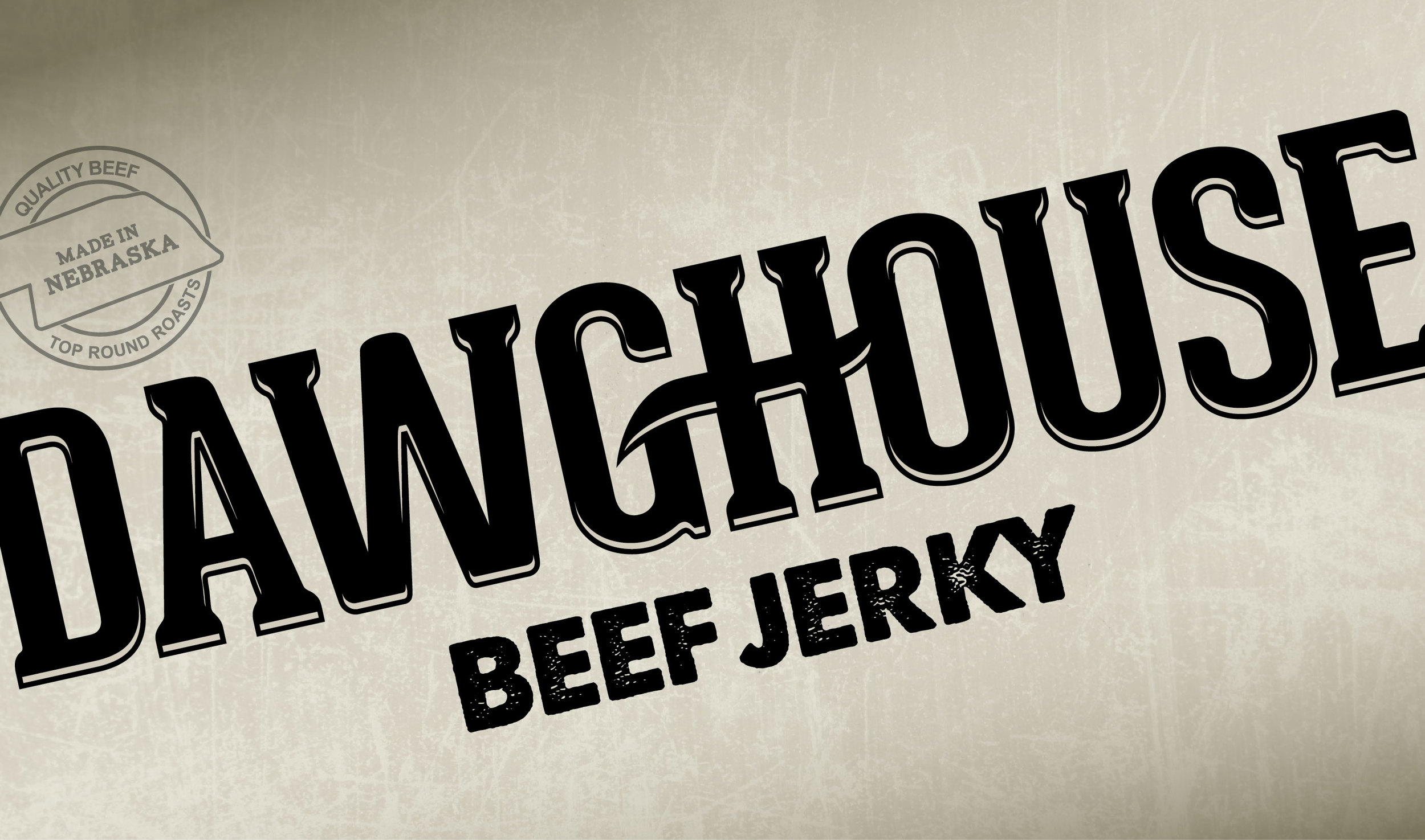 HS_CDBeefJerky-collections-03.jpg