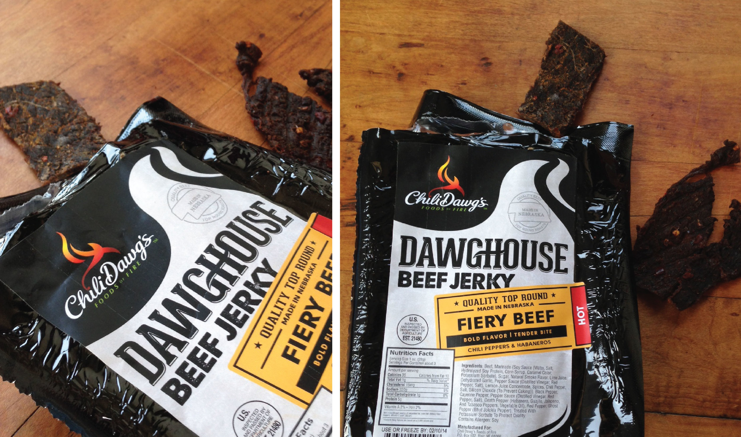 HS_CDBeefJerky-collections-01.jpg