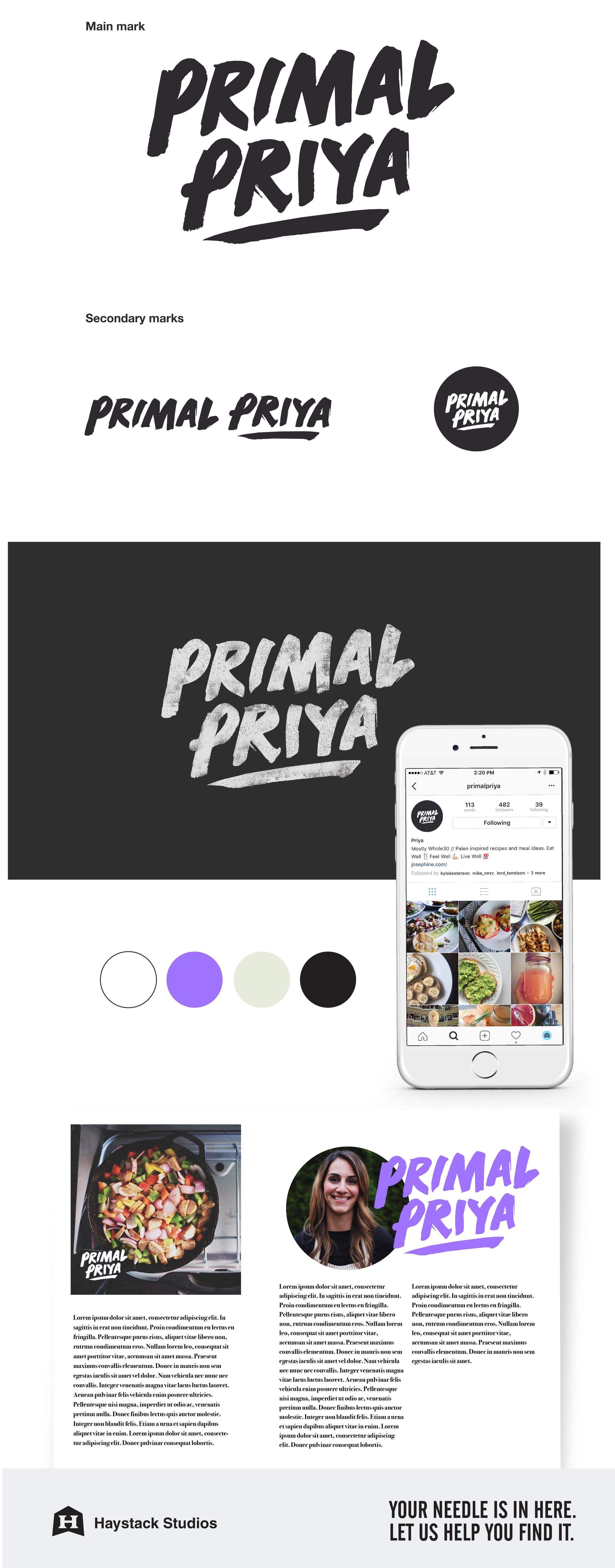 PrimalPriya_casestudy_mt-15.jpg