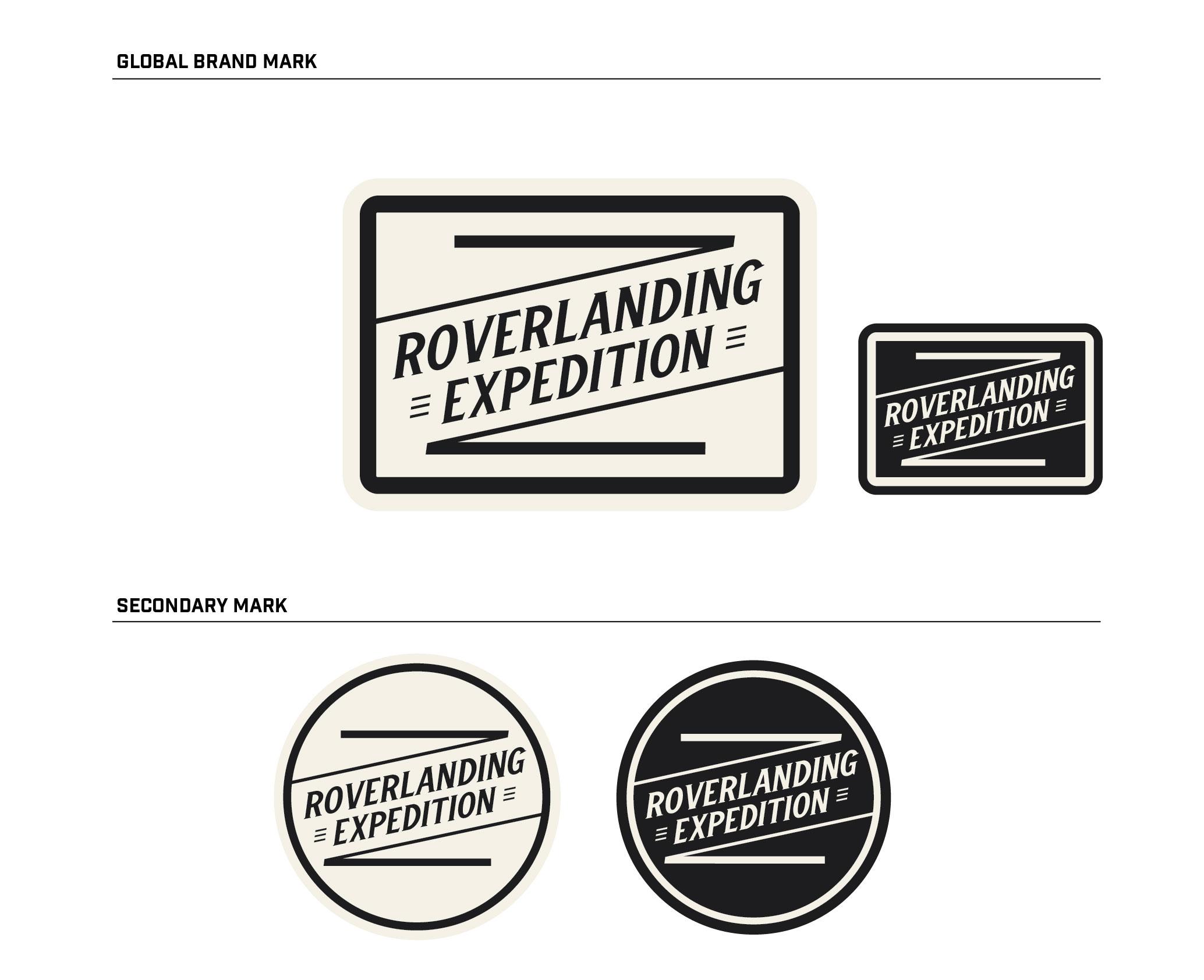 RoverlandingExpedition_Globalbrand-03-04.jpg
