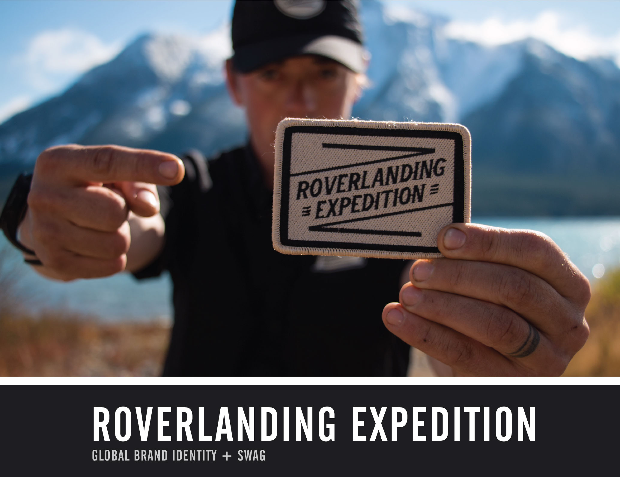 RoverlandingExpedition_header-01.jpg