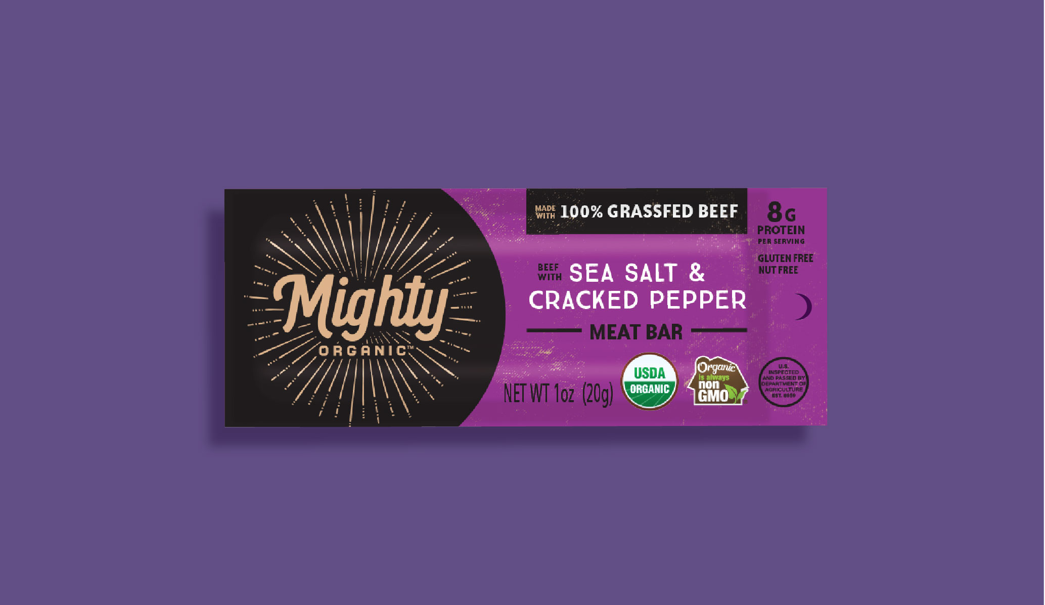 Mighty_beefbar_purple-10.jpg
