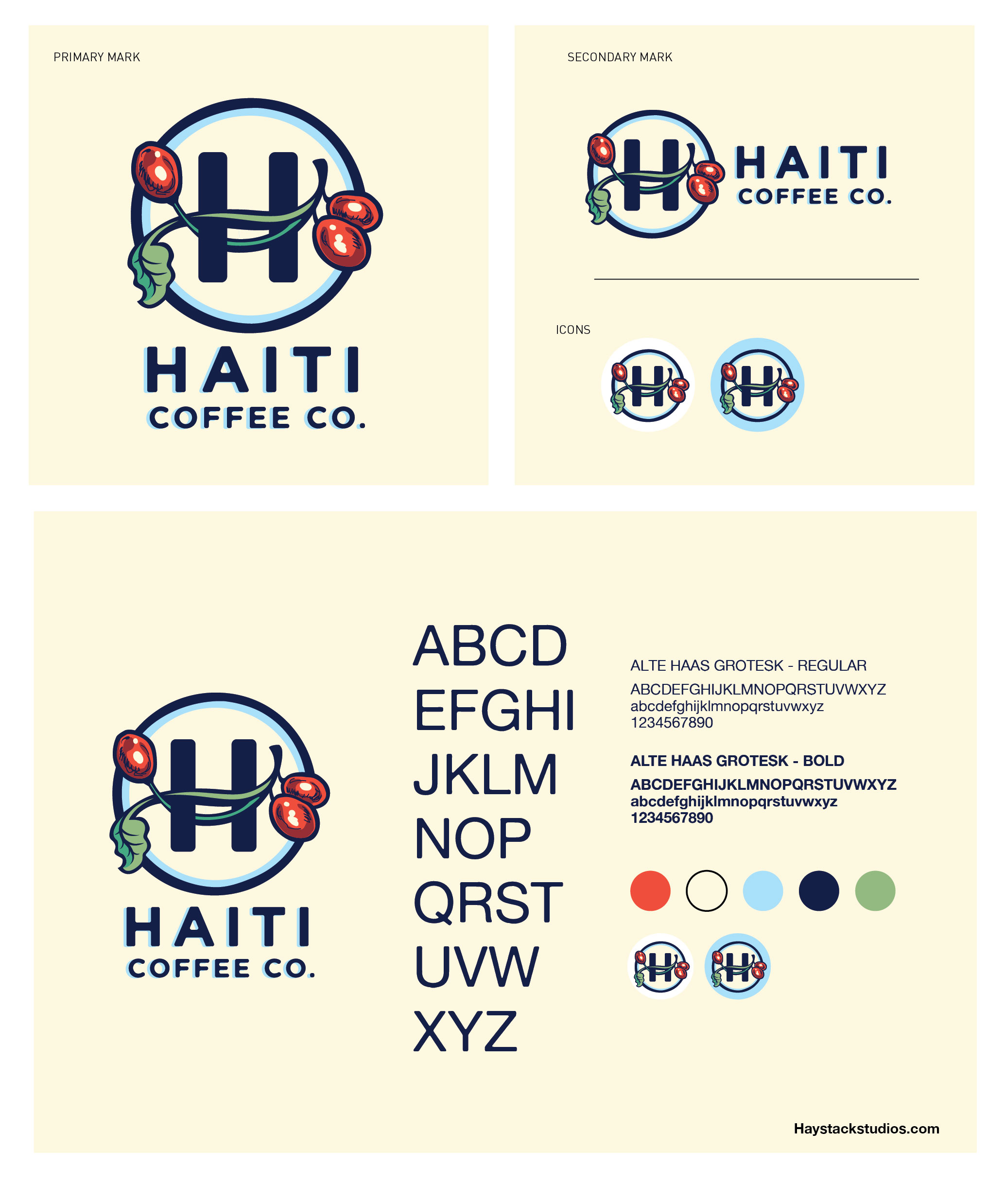 HaitiCoffeeCo_splashpg-03.jpg