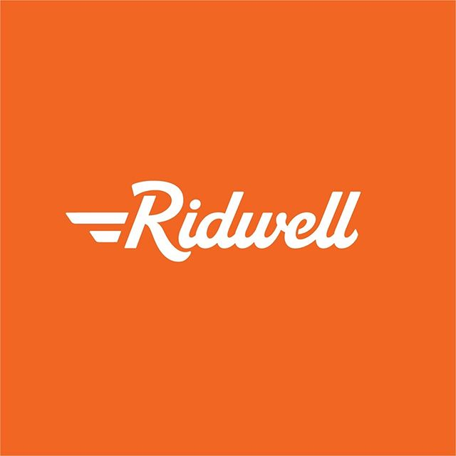 Excited to share some new branding out in the wild. Our friends @getridwell are making change happen in Seattle.  Case study is now up on our website.  #ridwell #haystackstudios #creatingstuffforgoodpeople #design #branding #packaging #illustration #logo #sustainability #startup #seattle #chicago