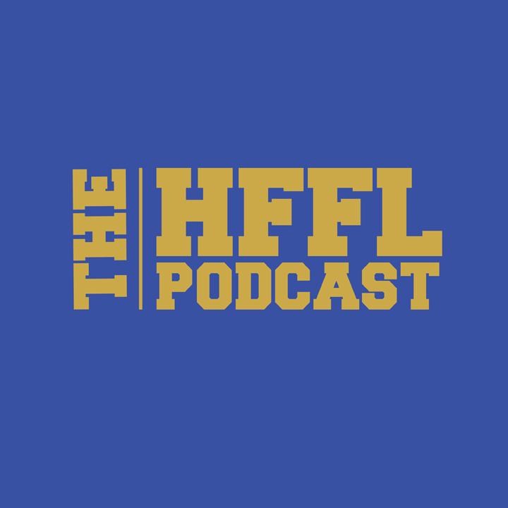 HFFLlogo72.jpg