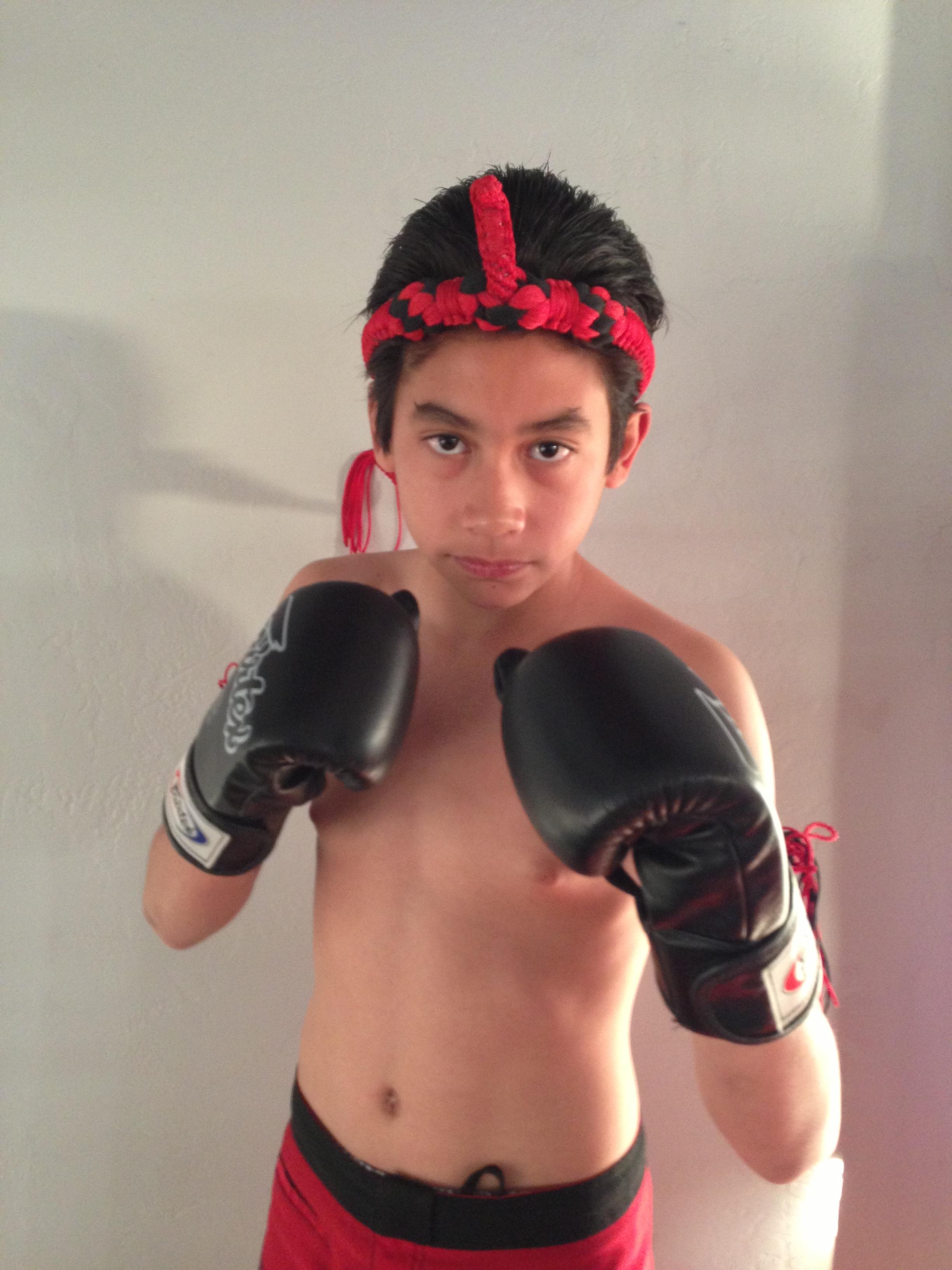 3 fighter picture Alex.JPG