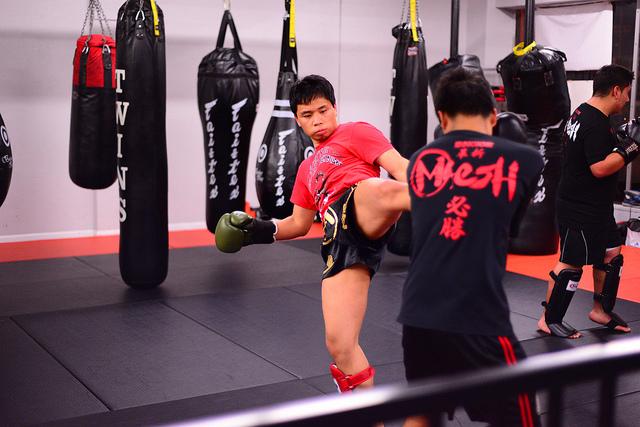 1 trainer page ivan high kick.jpg