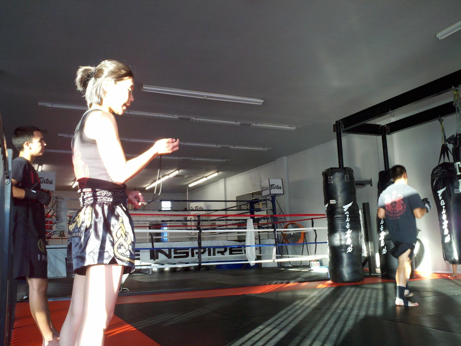 1 trainer yoko.jpg