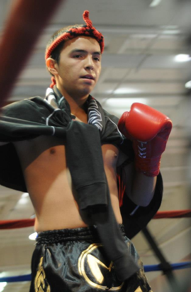 4 Danny Nunex fight pic am fight.jpg