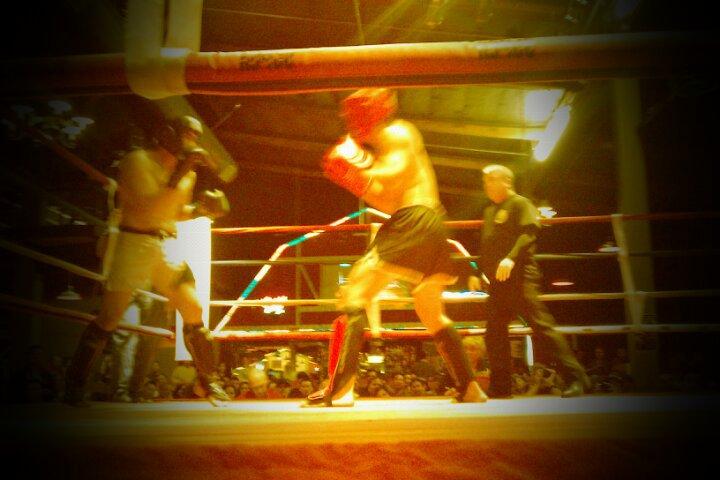 4 MJ Am Fight Fairtex.jpg