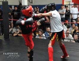 4 Andre fight.jpg