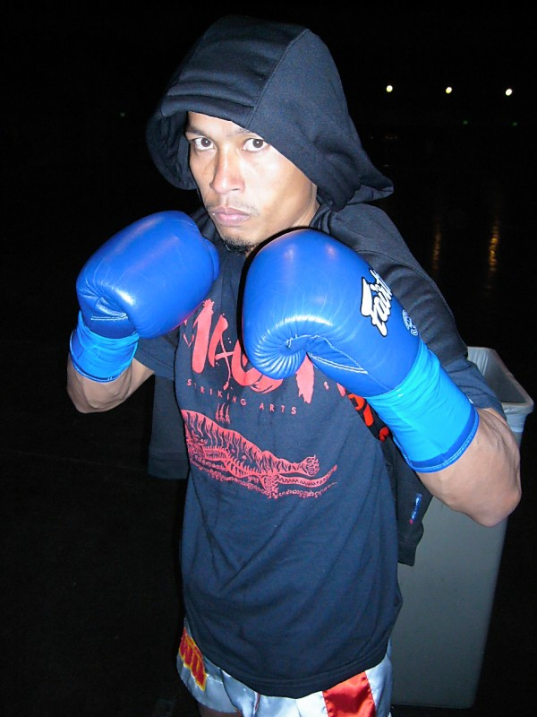 Ray Hov Fighter pic.jpg