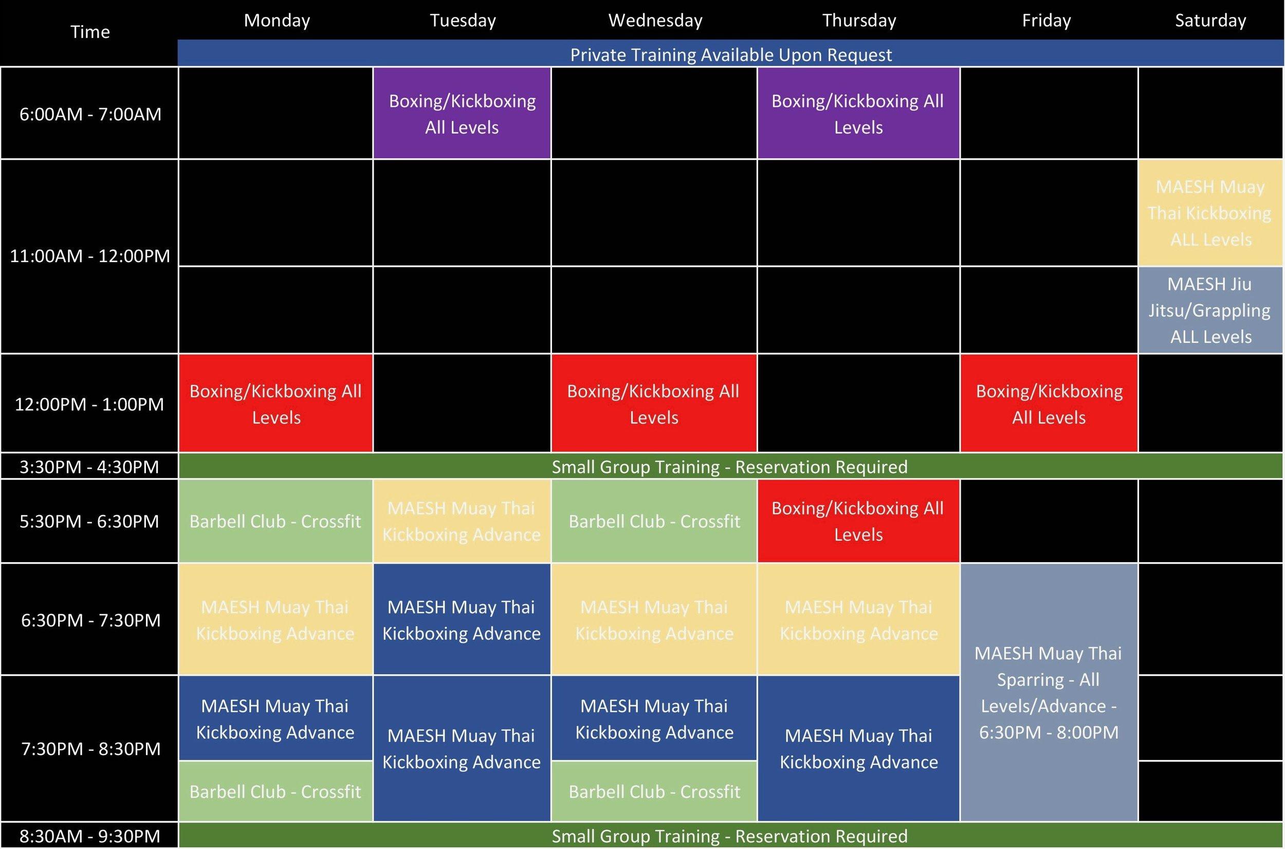 MAESH 2018 adult schedule 2.jpg