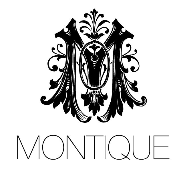 montique_mono.jpg