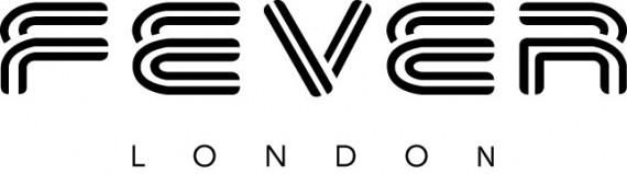 Copy-3-of-Fever-logo-final-w_london-570x159.jpg
