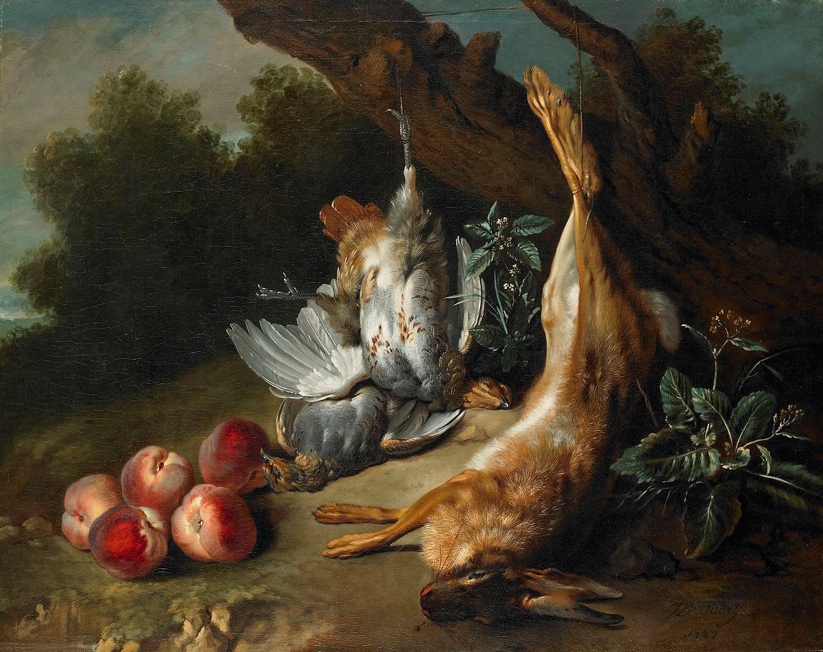still-life-with-dead-game-and-peaches-in-a-landscape-1727.jpg