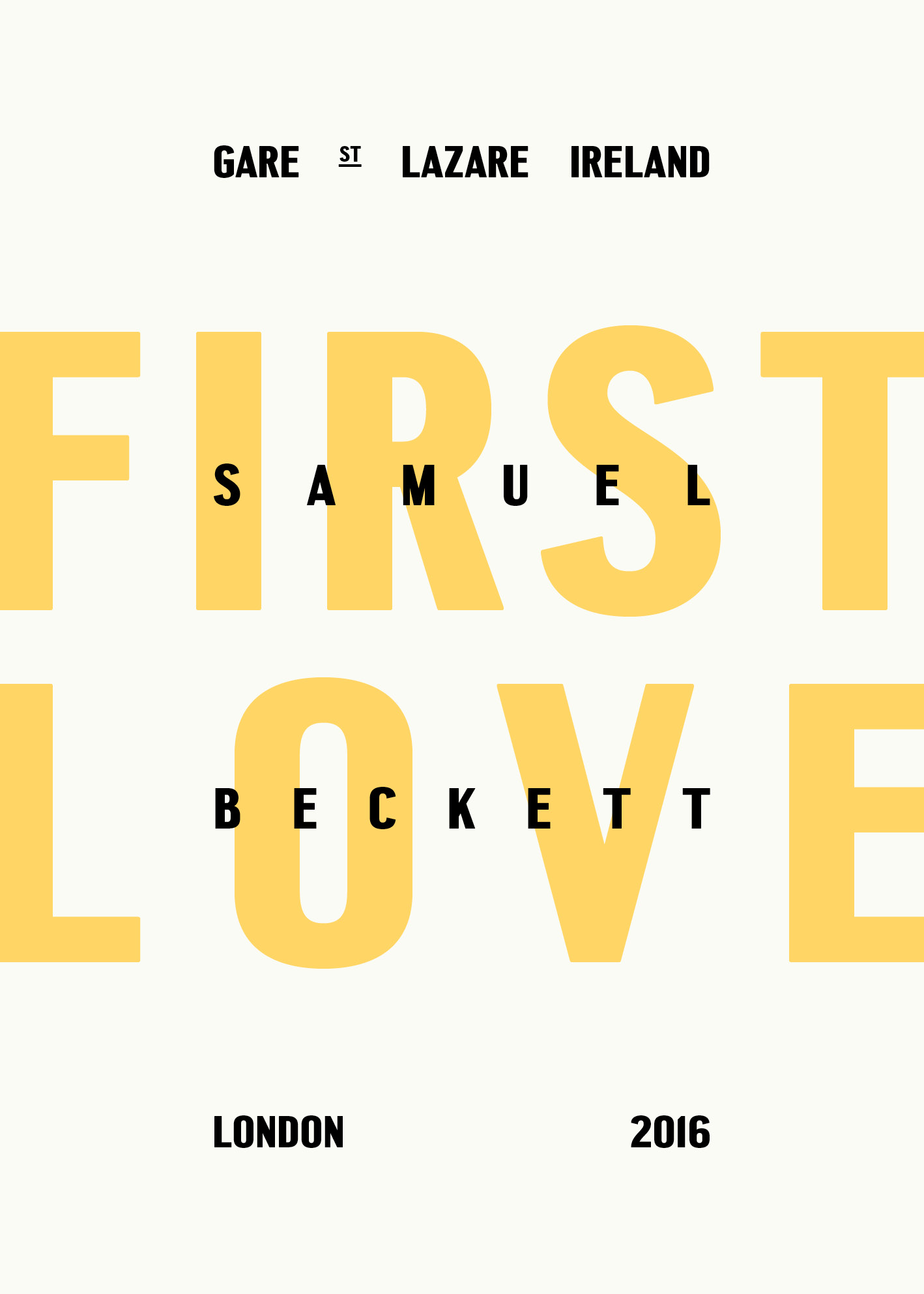 Beckett_First_Love_London.jpg