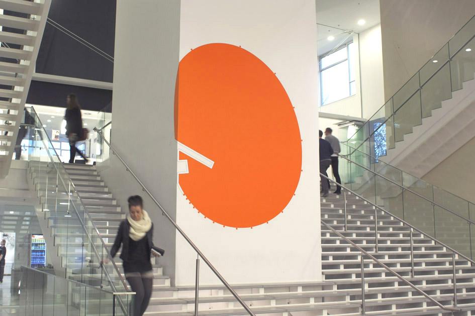 Elevator01.jpg