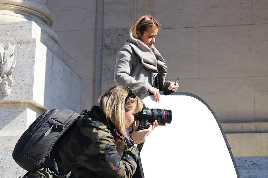 Behind the Scenes 6.jpg