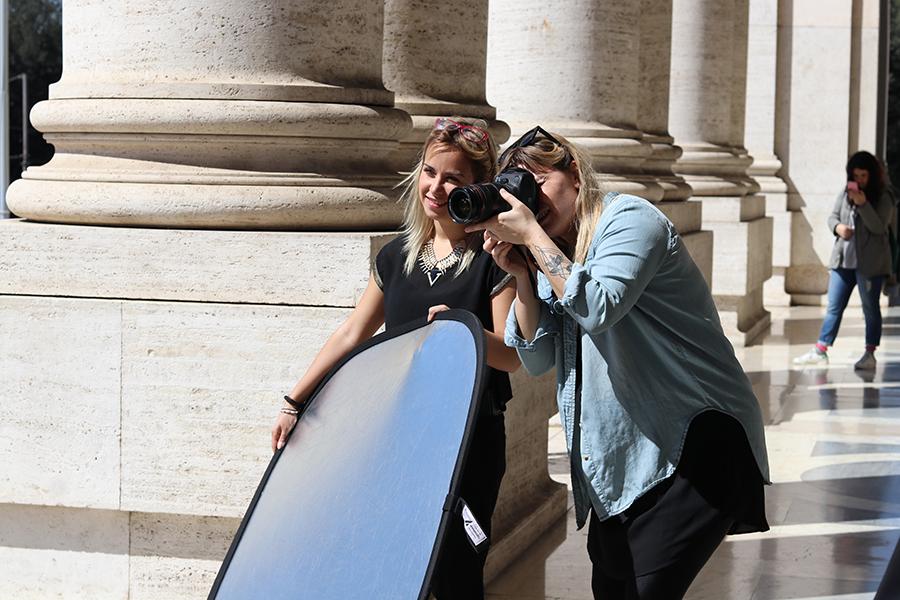 Behind the Scenes 8.jpg
