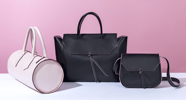 Take Care Of Your Leather Handbag