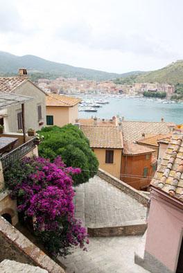Argentario-Municipality-Porto-Ercole-Italy.jpg
