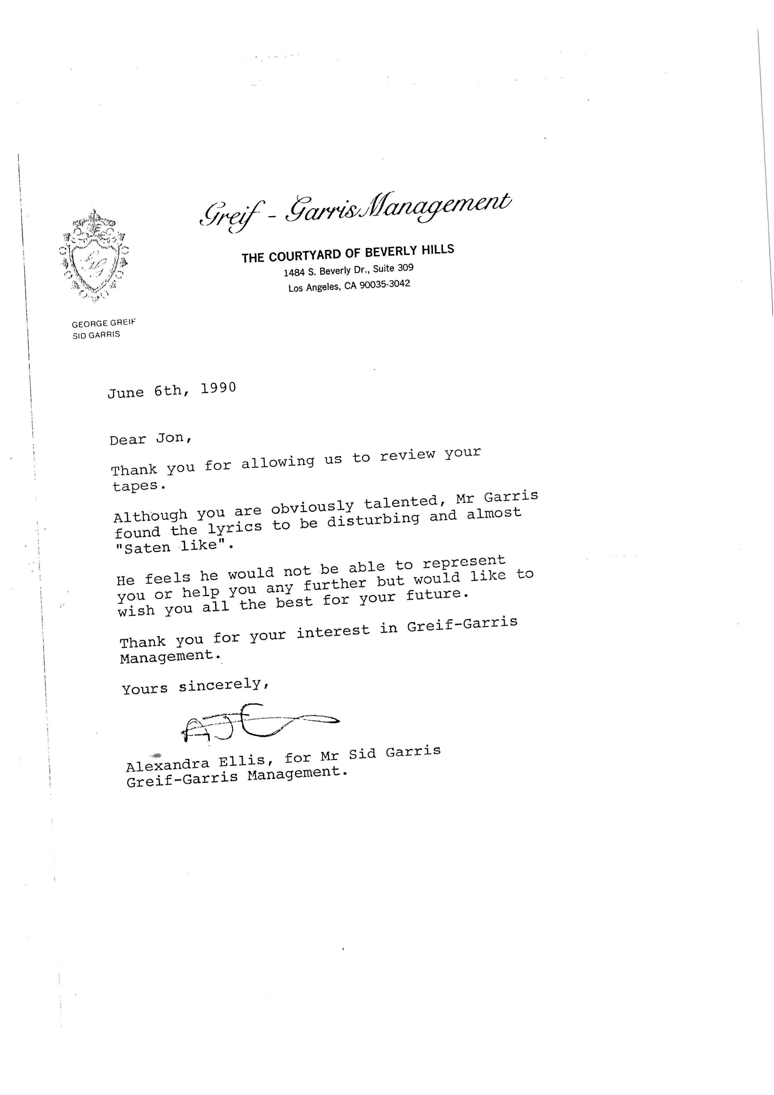 Greif-Garris Management 1990.jpg